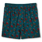 Mossimo Boxers S 28 30 Slim Fit NEW Meats Monkey Choice Listing Pick One