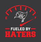 Tampa Bay Buccaneers Fueled By Haters shirt Tom Brady Mike Evans Godwin Bucs $20.0 USD on eBay