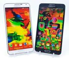 Samsung Galaxy Note 3 SM-N900 - GSM Unlocked - Android Smartphone