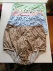 Kyпить Vintage Vanity Fair Full panties asst sizes, colors, prints,  Order by number на еВаy.соm