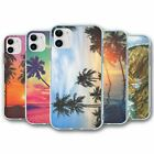 For iPhone 11 Silicone Case Cover Landscape Collection 3 gebraucht kaufen  Versand nach Germany