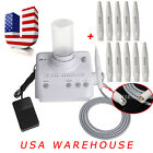 Dental Ultrasonic Piezo Scaler Fit DTE SATELEC with Handpiece replacement