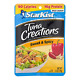 StarKist Tuna Creations, Sweet & Spicy, 2.6 oz pouch Pack of 12 Packaging May