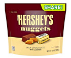 Assorted Hersheys Chocolate Candies $9.87 FREE SHIPPING!!