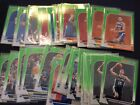 2019-20 Panini NBA Hoops Neon Green Parallels - You Pick - AUSTRALIA EXCLUSIVE!! on eBay