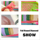 Missing Diamond Beads Drill For Diamond Painting Accessories Crystal Stone Gem