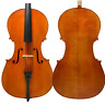 More images of Strad style SONG Brand Master Cello 4 / 4,Stradivarius Modell,sweet tone #2
