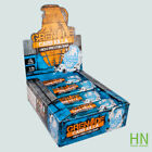 Grenade Carb Killa Bar High Protein Bars 20g Protein Mixed Flavours Low Sugar