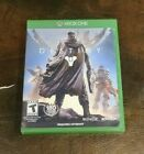 XBOX ONE Games - Barely Used if even at all. Pick and Choose!