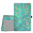 Fintie Folio Case for Barnes & Noble Nook 10.1 BNTV650 Stand Cover Wake Sleep
