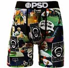 Psd Underwear Uncle Drew + Pepsi II New Basketball NBA Extrem Comfortable to