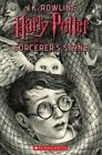 Harry Potter: Harry Potter and the Sorcerer's Stone 1 by J. k. Rowling (2018)New