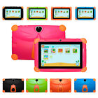 """Xgody Newest 7"""" Inch Android 8.1 Hd Kids Tablet Pc 16gb Quad-core Bluetooth Wifi"""