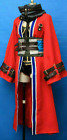Final Fantasy X Auron Cosplay Costume Custom Made