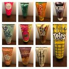 PERFECTLY POSH FACE MASKS 11 TO CHOOSE FROM NEW SEALED