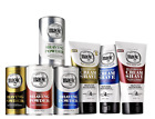 Magic-Shave-Shaving Powder/Razorless Hair Removing Cream By UK Seller