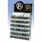 Brand New Formula P3 Color Paints - Multiple Colors