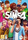 The Sims 4 Base Game Expansion and Stuff Packs Origin PC / Mac - Global Codes