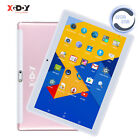 XGODY New Version Android 9.0 Pie Tablet PC 10 Inch 3G Phablet 2+32GB WiFi 2SIM