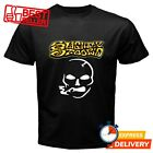 New Popular WorldNew SLIGHTLY STOOPID Reggae   size S-5XL