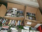 Over 500x Xbox Games, All £2.99 Each With Free Postage, Trusted Ebay Shop