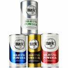 Magic No Razor Hair Removal Shaving Powder (Full Range)