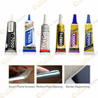 Adhesive Glue Jewelry Phone Frame Repair T7000 T-7000 B7000 B-7000 T9000 (15 Ml)