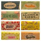 PERFECTLY POSH SO SOAPY BARS 8 FRAGRANCES TO CHOOSE FROM NEW