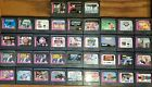 Game Gear Games Sega on eBay