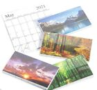Kyпить 2021-2022 Nature 2 Year Planner Pocket Calendar *FREE SHIPPING* на еВаy.соm