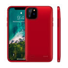 For iPhone 11 11 Pro Max 10000mAh Charging Battery Power Case Bank Backup Cover