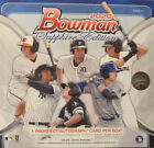 2020 Bowman Chrome Sapphire Edition - Pick Your Player on Ebay