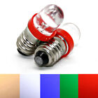 Replacement Save LED SMD Bulbs Moravian Star Stars E10 Ey10 Screw Mount