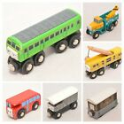 VERY RARE Thomas BRIO trains : DAISY, TOAD, DIESEL 10 and more! (Pick & Choose)