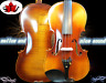 More images of 100% Hand made Strad Style song maestro Violin 4 / 4Rich Sweet Sound  #14653
