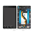 LCD Touch Screen Digitizer Assembly For Samsung Galaxy Tab A 8.0 2019 T290 T295