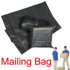 100PCS Waterproof Storage Poly Mailer Mailing Bags Envelopes Shipping Packaging