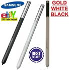 For Samsung Galaxy Note 9 Note 8 Note 5 Note 4 S Pen oem Touch Stylus SPen USA