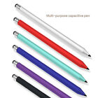 Universal Touch Screen Pen For iPad Android Tablet PC Drawing Stylus Capacitive