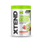 Scivation XTEND NATURAL ZERO
