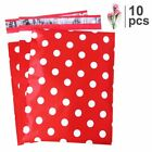 Colorful Mailer Creative Printing Poly Design By Printers Bags Strong Protective