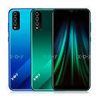 """New 6"""" Xgody Unlocked 4g Cheap Android 10 Mobile Smart Phone Dual Sim Smartphone"""