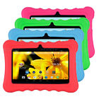 XGODY+7%22+1%2B16GB+Android+8.1+For+Kids+Tablet+PC+Dual+Cam+Quad-Core+HD+Screen+WIFI
