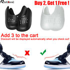 1 Pair Shoe Anti Crease Shields Toe Creasing Protector Force Fields Shoes Care