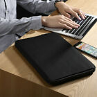 BUBM Laptop Cases / Bags forApple notebook protective case