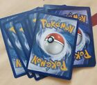Trainer Pokemon Cards - See Photos