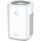 Large Room Air Purifiers HEPA Home Air Purifier Indoor Air Cleaner for Allergies