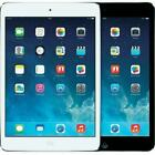 NEW Apple iPad Mini 1 Wi-Fi or Cellular 16GB 32GB 64GB - Gray - Black - Silver