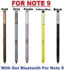 For Samsung Galaxy Note 9 Note 8 Note 5 Note 4 S Pen Touch Stylus S Pen SPen