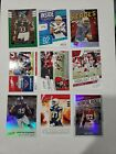 Pick Your Card - 2020 Panini Prestige Football Inserts Heroes, Old School & More